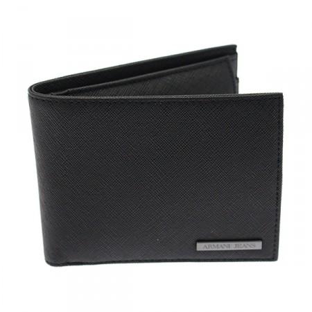 valigeria-ambrosetti-armani-jeans-portafoglio-uomo-nero-06v2f-t2