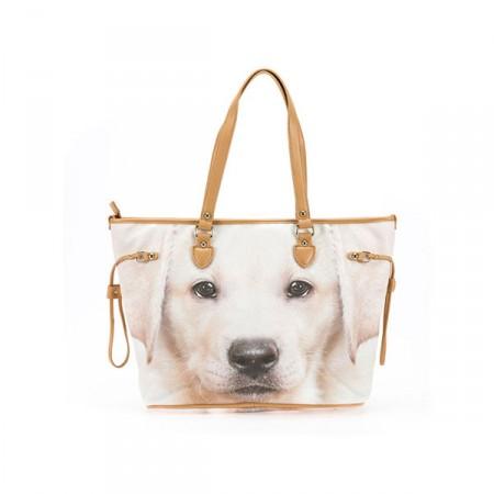 valigeria-ambroseti-manie-shopping-bag-meriel-me012
