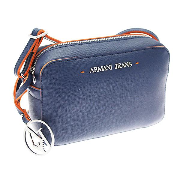 valigeria-ambrosetti-armani-jeans-borsa-a-tracolla-pc-blu-0524y-v6