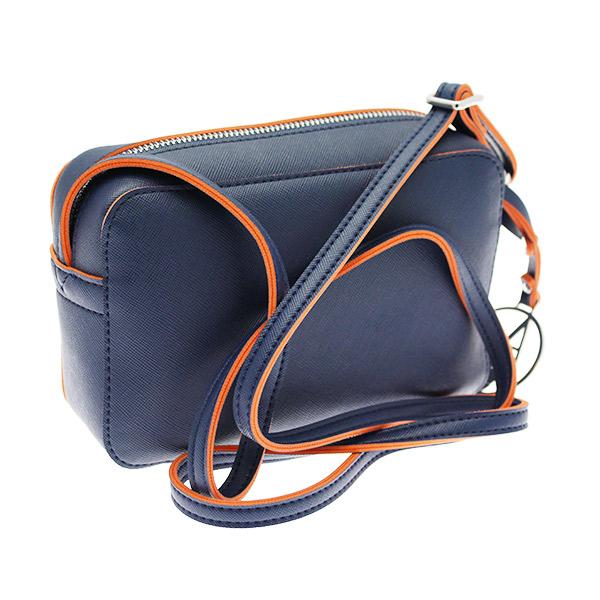 valigeria-ambrosetti-armani-jeans-borsa-a-tracolla-pc-blu-retro-0524-v6