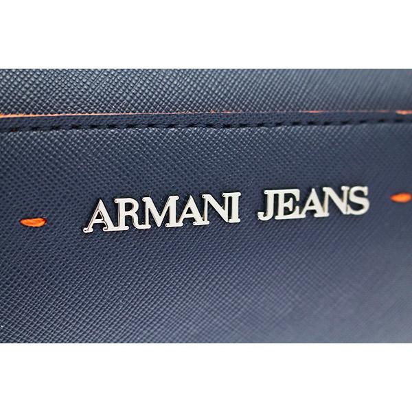 valigeria-ambrosetti-armani-jeans-borsa-a-tracolla-pc-blu-logo-0524-v6