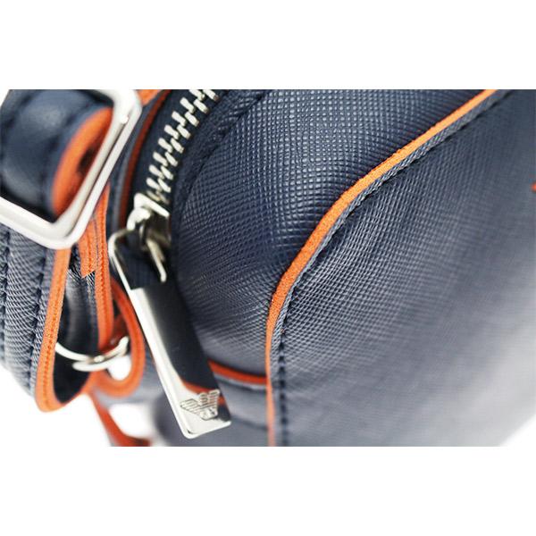 valigeria-ambrosetti-armani-jeans-borsa-a-tracolla-pc-blu-cursore-tracolla-0524-v6
