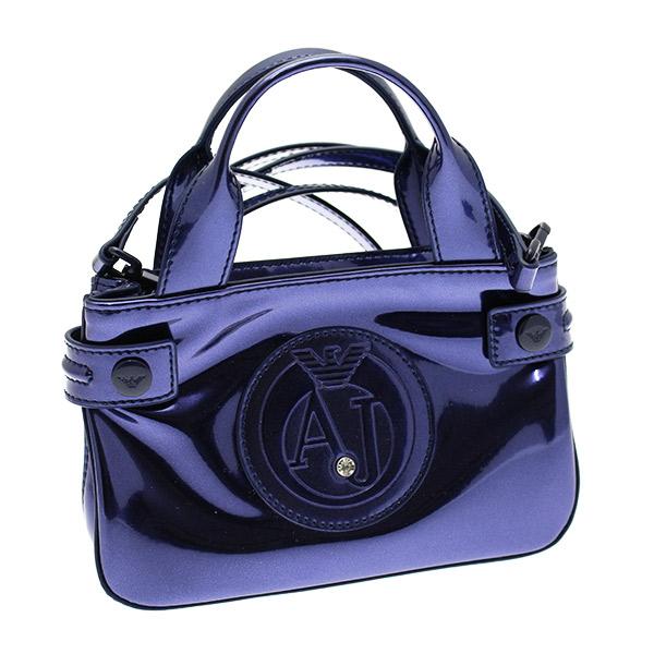 valigeria-ambrosetti-armani-jeans-mini-bag-blue-c522y-u3