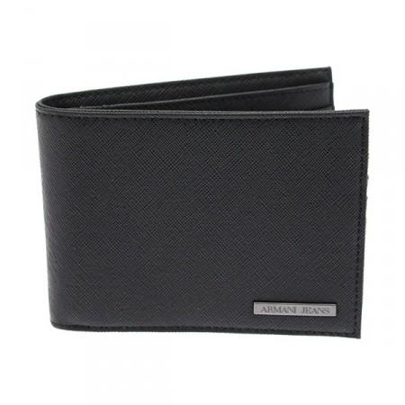 valigeria-ambrosetti-armani-jeans-portafoglio-uomo-nero-06v2e-t2