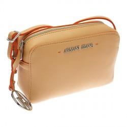 valigeria-ambrosetti-armani-jeans-borsa-a-tracolla-pc-beige-0524-v6