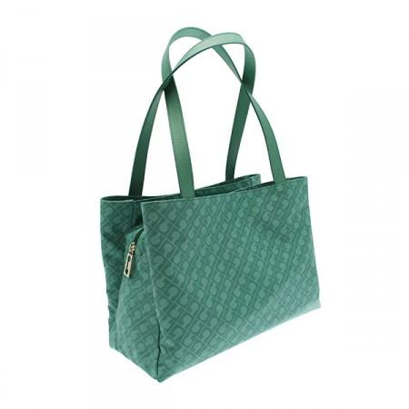 valigeria-ambrosetti-gherardini-shopping-bag-softy-aloe-gh0222