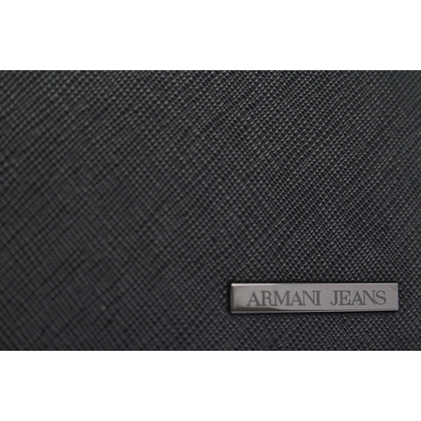 valigeria-ambrosetti-armani-jeans-portafoglio-uomo-nero-logo-06v2e-t2