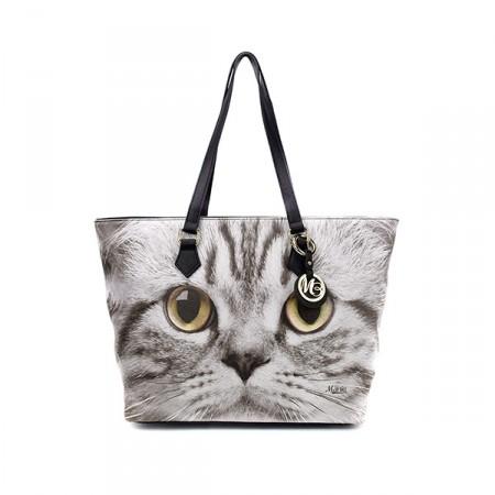 valigeria-ambrosetti-manie-shopping-bag-eva-ea007