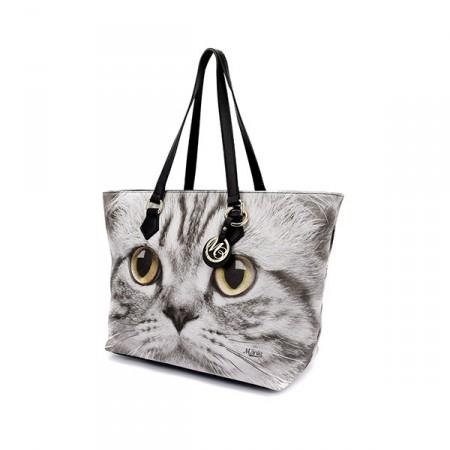valigeria-ambrosetti-manie-shopping-bag-eva-laterale-ea007