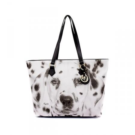 valigeria-ambrosetti-manie-shopping-bag-eva-ea008