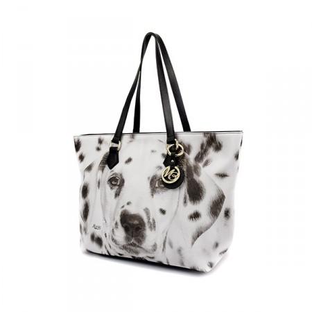valigeria-ambrosetti-manie-shopping-bag-eva-laterale-ea008