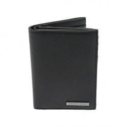 valigeria-ambrosetti-armani-jeans-portafoglio-uomo-nero-06v2l-t2