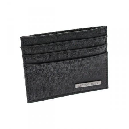 valigeria-ambrosetti-armani-jeans-portatessere-nero-06v2r-t2