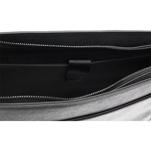 valigeria-ambrosetti-armani-jeans-cartella-messenger-nero-apertura-zip-0622v-t2