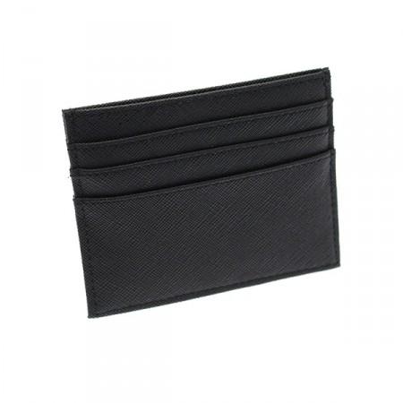 valigeria-ambrosetti-armani-jeans-portatessere-nero-retro-06v2r-t2