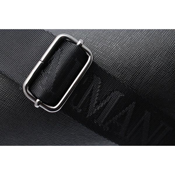 valigeria-ambrosetti-armani-jeans-cartella-messenger-nero-tracolla-0622v-t2