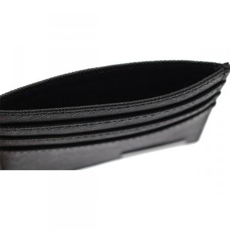 valigeria-ambrosetti-armani-jeans-portatessere-nero-divisorio-06v2r-t2