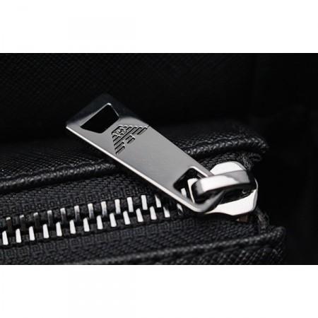 valigeria-ambrosetti-armani-jeans-cartella-messenger-nero-cursore-0622v-t2