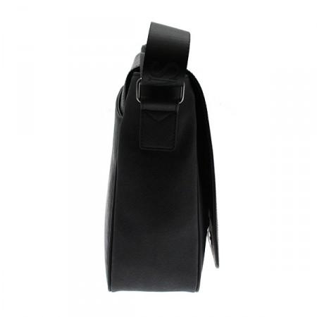 valigeria-ambrosetti-armani-jeans-cartella-messenger-laterale-0622v-t2