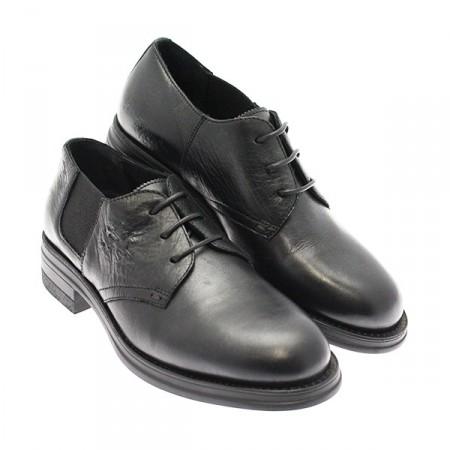 valigeria-ambrosetti-la-martina-scarpe-stringate-cortos-nero-c3101010