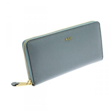 valigeria-ambrosetti-ralph-lauren-portafoglio-donna-cameo-blu-l3935rl033