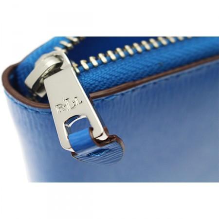 valigeria-ambrosetti-ralph-lauren-portafoglio-donna-chiusura-l3935rl033
