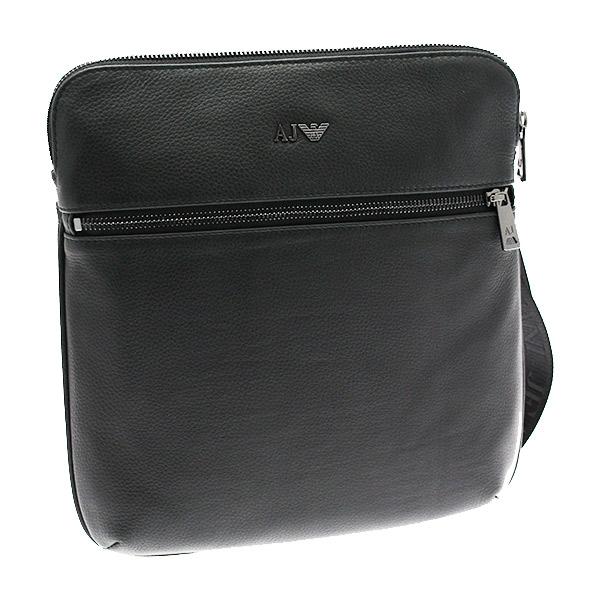 valigeria-ambrosetti-armani-jeans-borsa-a-tracolla-nero-c622e-q7