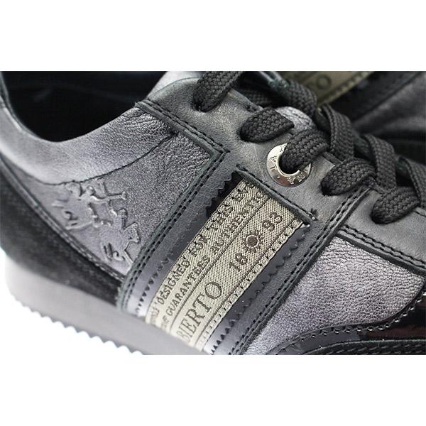 valigeria-ambrosetti-la-martina-sneakers-cortos-nero-logo-c3120087