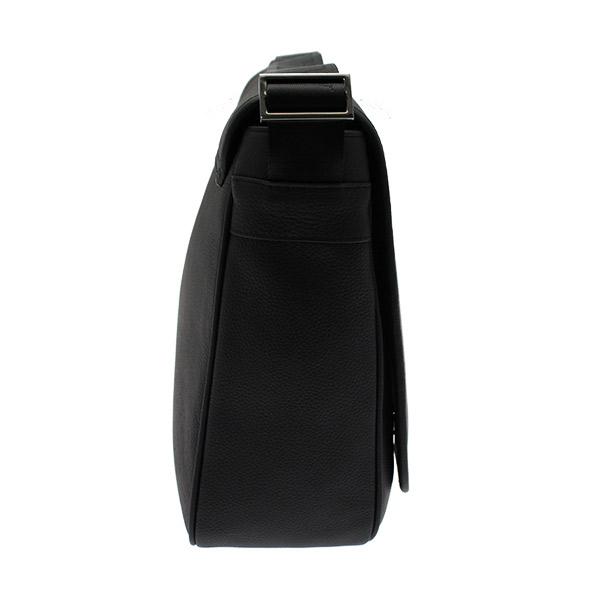 valigeria-ambrosetti-armani-jeans-cartella-messenger-nero-laterale-0622c-q7