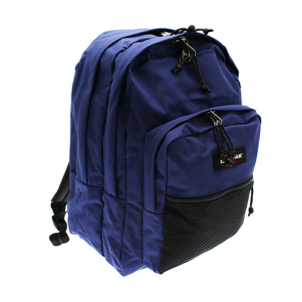 valigeria-ambrosetti-eastpak-zaino-pinnacle-night-driving-ek060