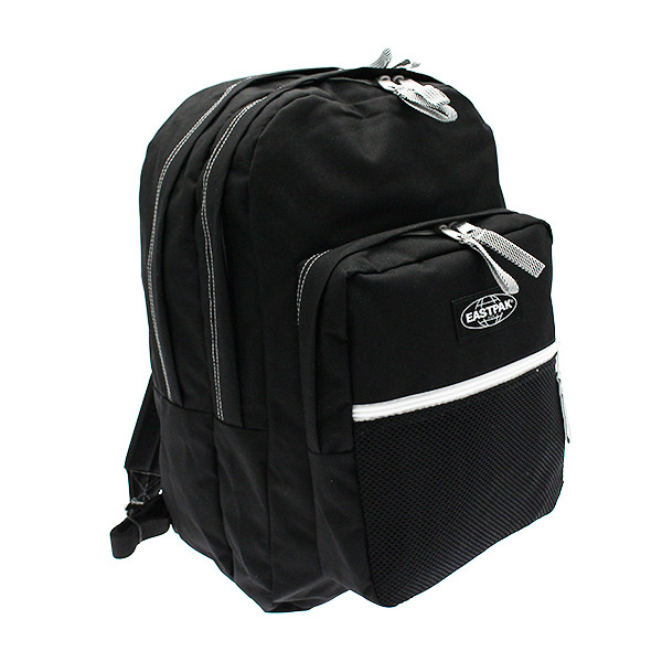valigeria-ambrosetti-eastpak-zaino-pinnacle-side-black-ek060