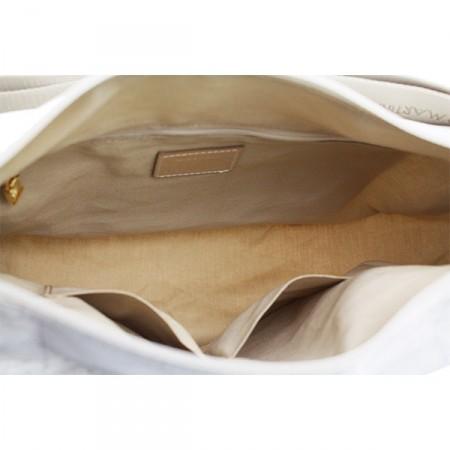valigeria-ambrosetti-alviero-martini-1^-classe-tracolla-mezzaluna-interno-n095
