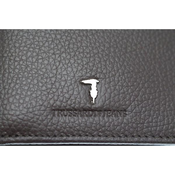 valigeria-ambrosetti-trussardi-portadocumenti-logo-71p020j476
