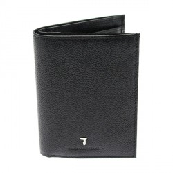 valigeria-ambrosetti-trussardi-portafoglio-uomo-nero-71p004j476