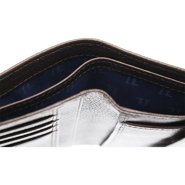 valigeria-ambrosetti-trussardi-portafoglio-uomo-interno-banconote-71p004j476