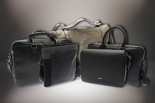 Outlet borse firmate e accessori - Valigeria Ambrosetti Varese 35db9e80461