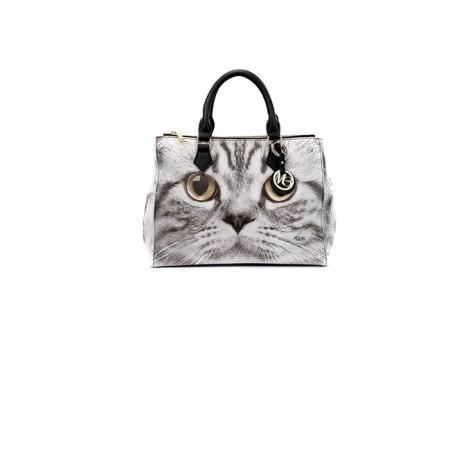 Borse Donna Manie Bag