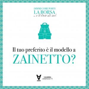 zainetto1