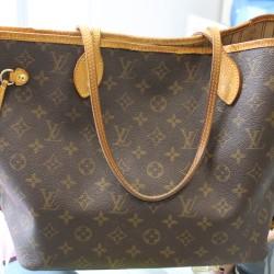 shopping Louis Vuitton