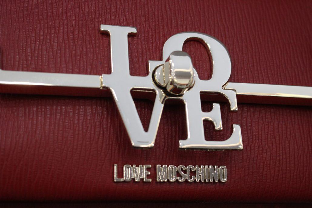 45a678cded Borse Moschino sconto 30% a Varese in Valigeria Ambrosetti