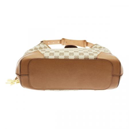 valigeria-ambrosetti-piero-guidi-anita-bag-piccola-fondo-6100C3088