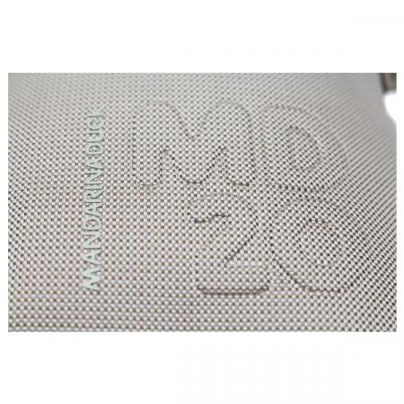 valigeria-ambrosetti-mandarina-duck-borsa-a-tracolla-md20-logo-P10QMTX6