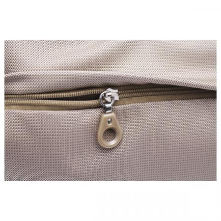 valigeria-ambrosetti-mandarina-duck-borsa-a-spalla-md20-dettaglio-tasca-P10QMTZ1