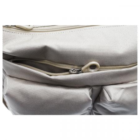 valigeria-ambrosetti-mandarina-duck-borsa-a-tracolla-md20-dettaglio-tasca-anteriore-P10QMTX6