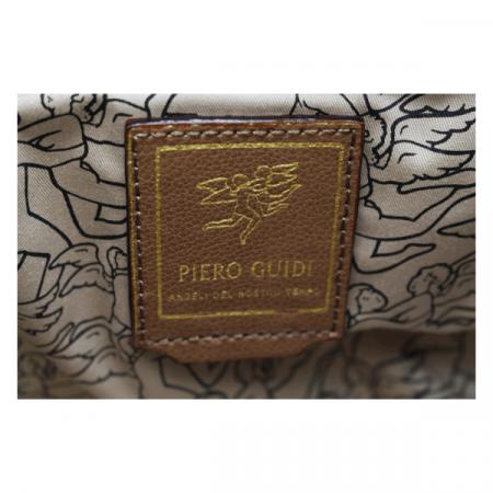 valigeria-ambrosetti-piero-guidi-anita-bag-piccola-logo-6100C3088