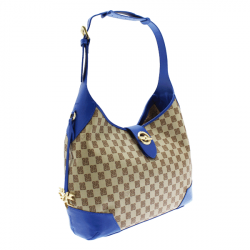 valigeria-ambrosetti-piero-guidi-anita-bag-grande-royal-blue-6109B3088