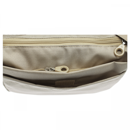 valigeria-ambrosetti-mandarina-duck-borsa-a-tracolla-piccola-md20-dettaglio-tasca-posteriore-P10QMTX5