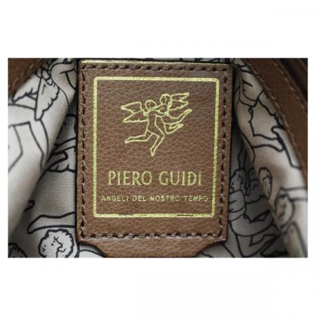valigeria-ambrosetti-piero-guidi-anita-bag-grande-logo-6109B3088
