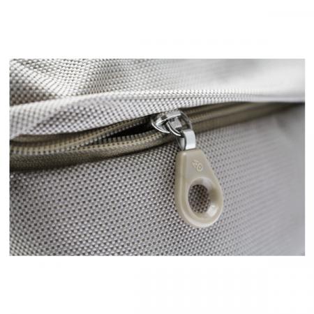 valigeria-ambrosetti-mandarina-duck-zaino-md20-chiusura-tasca-P10QMTT1