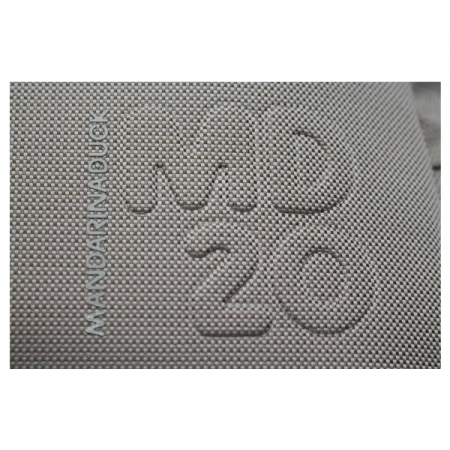 valigeria-ambrosetti-mandarina-duck-zaino-md20-logo-P10QMTT1